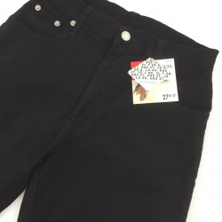 women slim fit 5-pocket1