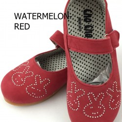 kidsshoes#watermelon-red