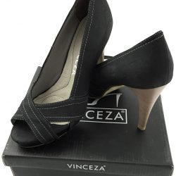 Vinceza-highheel-06