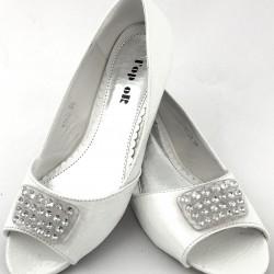 lacquer shoes145623-1