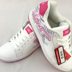 sneaker11075-2
