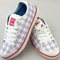 sneaker14053-1