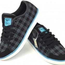 sneaker14053-4