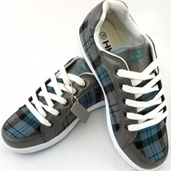 sneaker14431-1