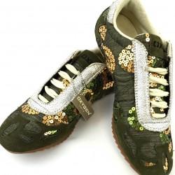 sneaker70079-1